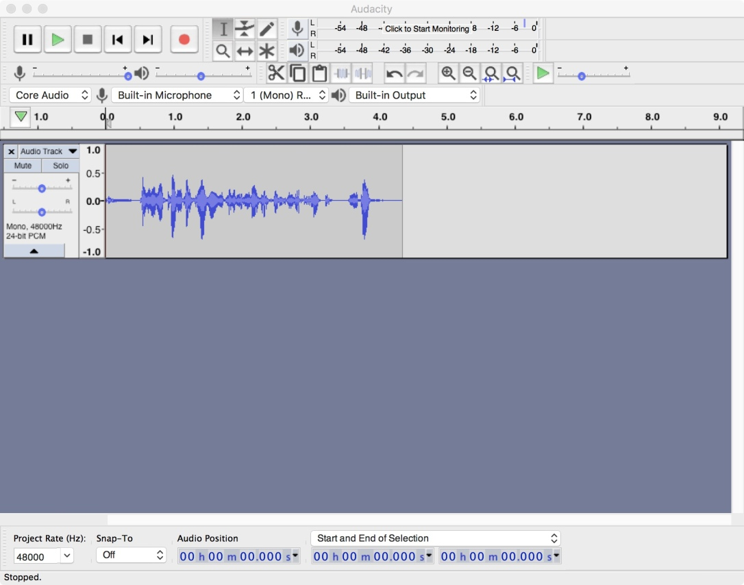 Recorded.jpeg