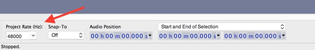 Sample Rate.jpg