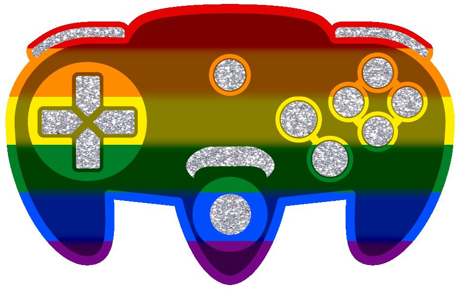 n64_pride