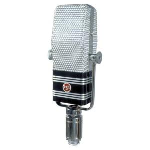 aea-r44cxe-studio-ribbon-microphone-e8a